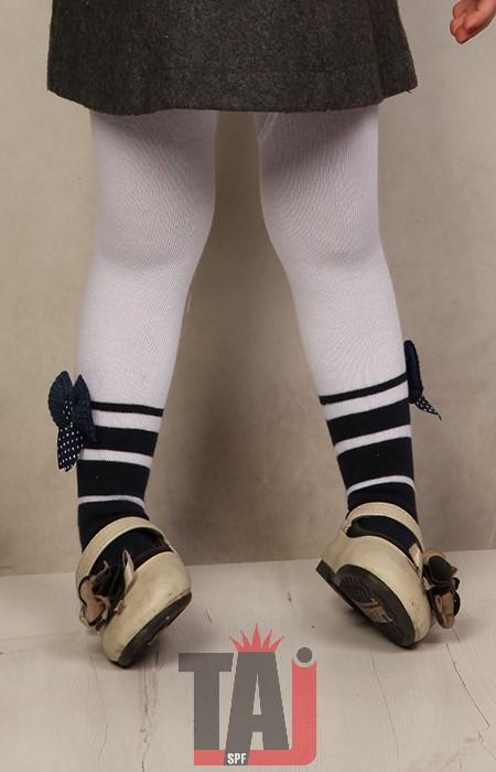 جوراب